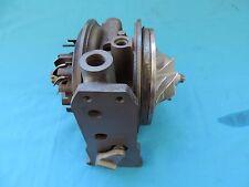 2007-12 Dodge Ram 2500 3500 Cummins VGT 6.7L Holset HE351VE Turbo Cartridge Core
