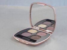 bareMinerals Escentuals THE LOOK OF LOVE READY 4.0 Eye Color Shadow FS $30