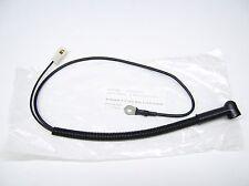 NEUF ORIG. SACHS XTC 4T u .A Câble De Masse L. env. 69 cm ET: P006773600104000