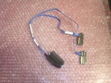 Dell Poweredge SC1435 Internal 2 Drop SAS Cable DK592