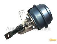 Turbolader Unterdruckdose Actucator Audi VW Skoda Seat 1.9TDi 038253016H AXR