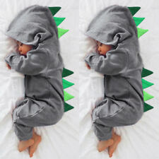 e5173dbb7113f Fall Romper Dinosaurs Outfits & Sets (Newborn - 5T) for Boys for ...