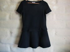Women's Metalicus dress. Size S/M