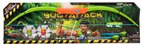 Zuru Bug Attack, Bow & Arrow Toy