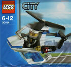 LEGO PROMO POLYBAG BAG PACKET CHOOSE STAR WARS BATMAN CITY NINJAGO SETS