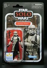 Vintage Collection *STORMTROOPER (MIMBAN)* VC123 Star Wars Figure!!! -NM