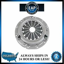 For 3000GT Eclipse Expo Expo LRV Galant 2.0L 2.4L L4 3.0L V6 Pressure Plate New