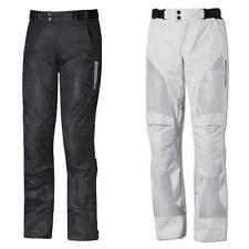 Pantalones de poliéster para motoristas de hombre