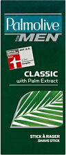 PALMOLIVE CLASSIC WITH PALM EXTRACTS SHAVE STICK - 50G *