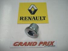 TAPPO COPPA OLIO MOTORE Renault 4 R4 - 5 R5 - 6 R6