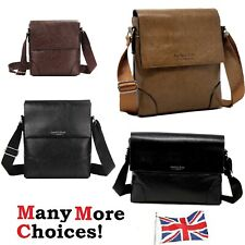 Amelia Rose London All Leather Crossbody Bag Different Size & Colour Daily Need