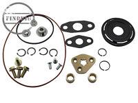 Turbo charger Repair Rebuild Rebuilt kit For H1C WH1C H1E WH1E H1D H2A 4027309