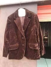 Vintage Mr. Beau by R.L. Davis Coat