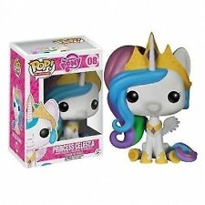 Princess My Little Pony TV, Movie & Video Game Action Figures