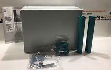 Rittal- Bedientürgehäuse CP- 6536000 NEU
