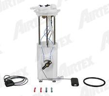 Fuel Pump Module Assembly AIRTEX E3954M