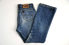 Lee Flare Jeans for Women
