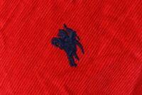 Ladies Burberrys London Classic Long Sleeve Shirt Size XL