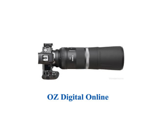 New Canon RF 800mm F11 IS STM Lens 1 Year Au Wty