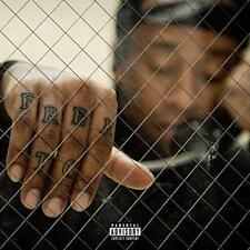 Ty Dolla $Ign - Free TC (NEW CD)