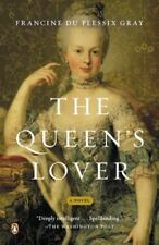 Queen's Lover, Paperback by Gray, Francine du Plessix