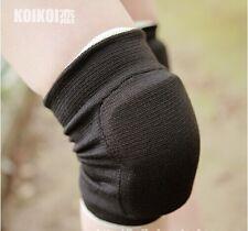 Haikyuu!! Karasuno High School Volleyball Jersey knee Kneecap for Sport 1 pcs