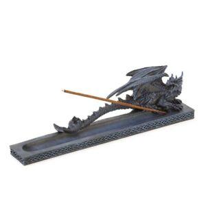 Dragon Fire Incense Burner