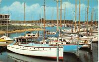 uk7732 chichester yacht marina  uk