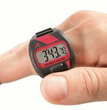Sportcount Chrono 200 Ring Lap Counter Timer - Run Swim Usrpt