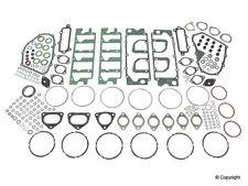 Engine Cylinder Head Gasket Set fits 1976-1980 Porsche 911  MFG NUMBER CATALOG