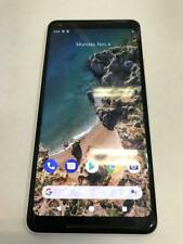 Google Pixel 2 XL G011C 64GB Unlocked Smartphone - White  (IL/SP5-70229-G011C...