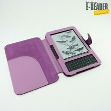 "Kindle E-reader, 6"" pantalla de alta resolución, Wi-Fi (D00901)"