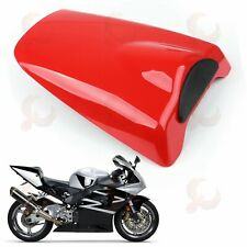 Rear Seat Cover cowl For Honda CBR 954 CBR954 2002-2003 Red FB