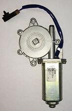 WINDOW LIFT MOTOR (NEW JIDECO) fits:  INFINITY G20 I30 J30 QX4