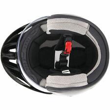 Hazet Offene Doppelringschlüssel 11x13 Gekr 612N-11X13 4000896025435 Werkzeug
