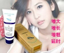 Developpe Sex Penis Enlargement Cream Growth Thickening Lubricant Strong Man