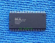 5, MX 29LV160TMC-90 MX29LV160TMC-90 29LV160 Single Voltage Flash Memory