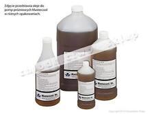 Vacuum pump oil 946ml Mastercool 90032-6  Óleo da bomba de vácuo النفط مضخة فراغ