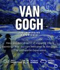 6+VIP+tickets+van+gogh+immersive+experience+PHILLY+%2450%2Fticket+%28price+negotiable%29