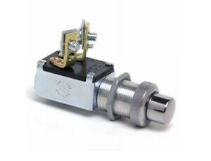 HD Push Button Start Switch c 29 32 34 36 40 Pontiac Cole Hersee 9023