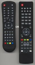 REMOTE CONTROL FOR COMAG SL40HD