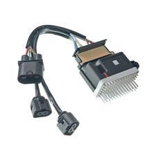 Lüftersteuergerät Kühlerlüfter für Audi A4 8K B8 A5 A6 4G C7 A7 Q3 8K0959501A