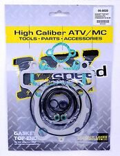 HYspeed Top End Head Gasket Kit YAMAHA YFM250 MOTO 4 & Timberwolf 250 2x4 4x4