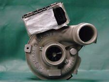 Turbolader Hyundai Santa Fe 2.2 CRDi 145Kw 197PS 780502 28231-2F100 inkl. Elektr