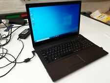 EXCELLENT LAPTOP 120GB SSD,8GB RAMS,i3 3RD Gen, USED with CHARGER