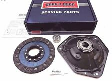 GCK100BB LEYLAND MORRIS ROVER MOKE  MINI BORG AND BECK CLUTCH KIT