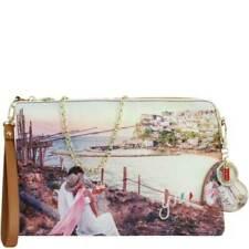 Borse e borsette da donna tracolla The Bridge