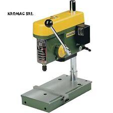 Proxxon Drill Bench Tbm 220, 28128