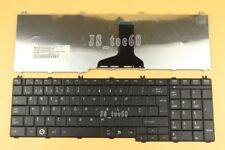for TOSHIBA Satellite C660D C670 C670D C675 C675D Keyboard Portuguese Teclado B