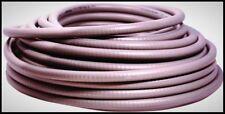 SOUTHWIRE 1 in x 100 ft Flexible Conduit Non Metallic PVC Electrical Wire Tubing